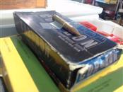 CORBON AMMUNITION Ammunition 300 WHISPER